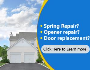 Blog | Garage Door Repair Sugar Land, TX